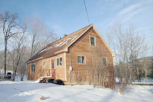 Featured Property in Groton, VT 05046