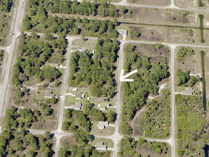 Real Estate for Sale, ListingId: 43517689, Lehigh Acres, FL  33974