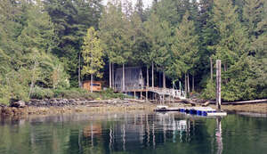 Featured Property in Pt Alberni, BC