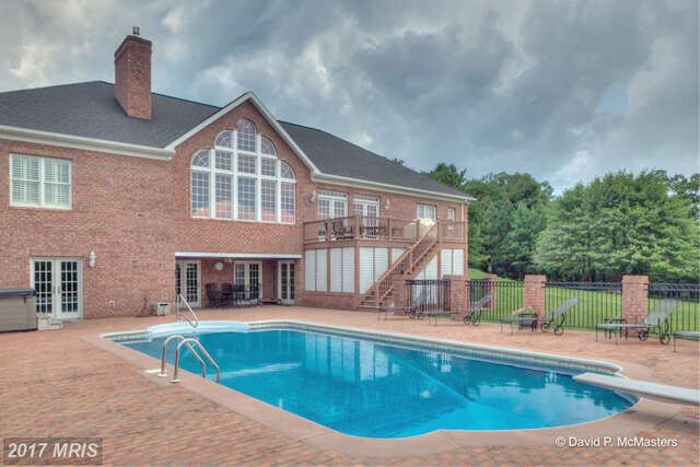 Single Family for Sale at 224 Onyx Drive Hedgesville, West Virginia 25427 United States