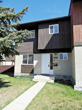 Featured Property in Grande Prairie, AB T8V 4R8