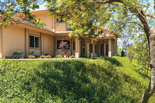 Single Family for Sale at 1706 Dwight Street Redlands, California 92373 United States