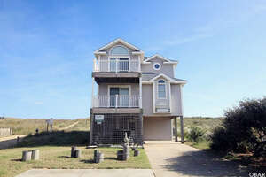Real Estate for Sale, ListingId: 41219525, Nags Head, NC  27959