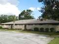 Real Estate for Sale, ListingId:48829784, location: 2261 FIRESTONE PLACE Winter Haven 33884