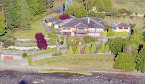 Featured Property in Campbell River, BC
