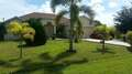 Real Estate for Sale, ListingId:49868257, location: 3631 SW Kasin Pt St Lucie 34953