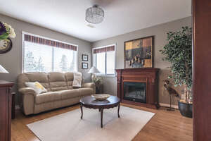 Featured Property in Kelowna, BC V1V 1W3