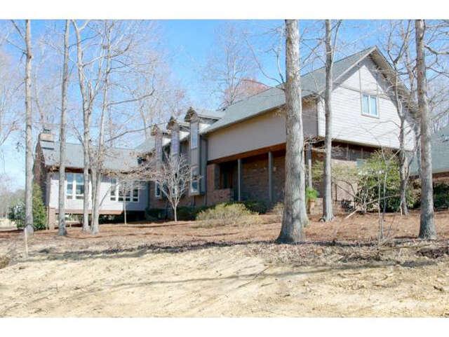 Single Family for Sale at 304 Pebble Beach Dr Mebane, North Carolina 27302 United States