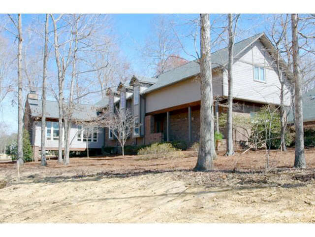 Real Estate for Sale, ListingId:44130102, location: 304 PEBBLE BEACH DR Mebane 27302