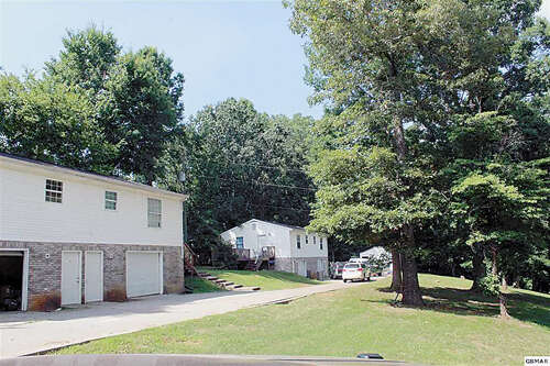 Single Family for Sale at Maryvillehwy Seymour, Tennessee 37865 United States