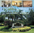 Apartments for Rent, ListingId:4213210, location: 5301 Summerlin Road Ft Myers 33919