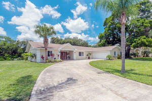 Featured Property in Tampa, FL 33634