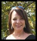 Angel Comeau, Greenville Real Estate