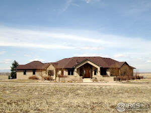 Featured Property in Ft Lupton, CO 80621