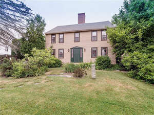 Featured Property in North Berwick, ME 03906