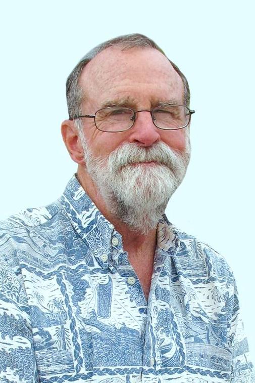 Buddy Norwood, R(B)