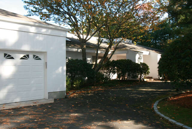 Single Family for Sale at Address Not Listed Quogue, New York 11959 United States