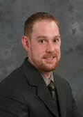 Jonathan Leventry, Lancaster Real Estate