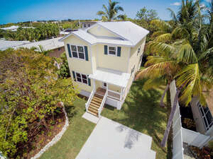 Real Estate for Sale, ListingId: 38774260, Key West, FL  33040
