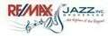 RE/MAX Jazz Inc. Brokerage, Oshawa ON