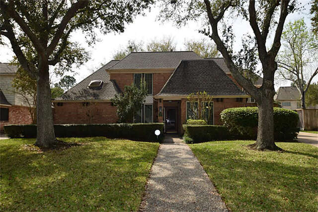 Real Estate for Sale, ListingId:43735198, location: 20631 Hannington Lane Katy 77450