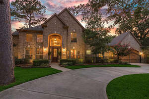 Featured Property in Houston, TX 77079