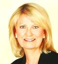 Pam Davidson, Westmount Real Estate