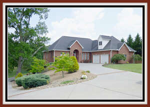 Featured Property in Baneberry, TN 37890