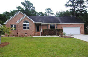 Featured Property in Wilmington, NC NC