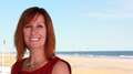 Nicole Presnall, Broker / Sales Assoc, Ocean City Real Estate