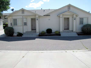 Featured Property in Dayton, NV 89403