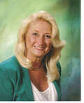 Cathy Sotherland, Hot Springs Real Estate