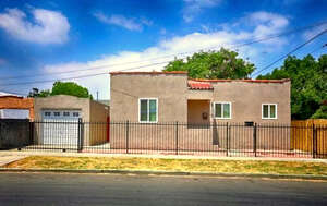 Featured Property in LOS ANGELES, CA, 90001