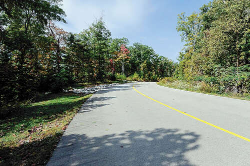Land for Sale at Tract 2 Long Rifle Rd Walland, Tennessee 37886 United States