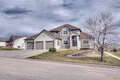 Real Estate for Sale, ListingId:44204130, location: 8344 Countryside Blvd Rapid City 57702