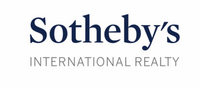 Sotheby's International Realty-Southampton Office
