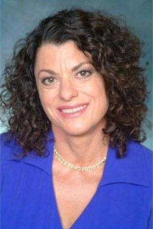 Charlene Attard, Realtor