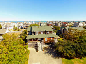 Real Estate for Sale, ListingId: 37195832, Nags Head, NC  27959