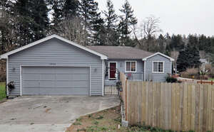 Featured Property in Bremerton, WA 98311