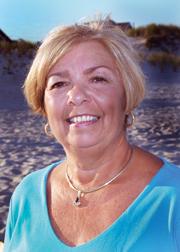 Ann Wehrlen