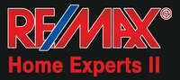 RE/MAX Home Experts II - Mt Laurel