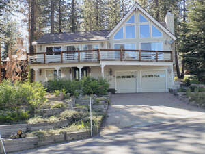 Featured Property in Incline Village, NV 89451