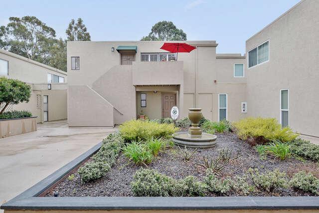 Single Family for Sale at 1919 Alameda De Las Pulgas #108 San Mateo, California 94403 United States