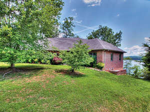Featured Property in Rockwood, TN 37854