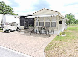 Featured Property in Clermont, FL 34715