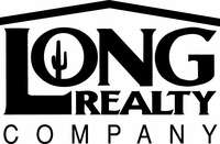 Long Realty - Rob Lamb Team