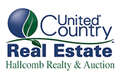 United Country Hallcomb Realty & Auction, Inc, Cookeville TN