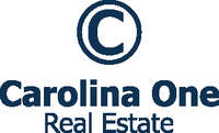 Carolina One Real Estate Coleman Boulevard