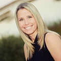 Belinda Ravan, St Augustine Real Estate