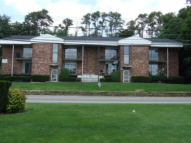 Apartments for Rent, ListingId:13923386, location: 6705 Saltsburg Road Pittsburgh 15235
